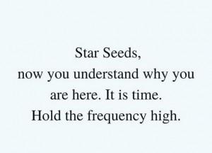 StarSeedsNowYouUnderstand